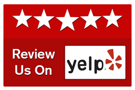 Review from Yelp