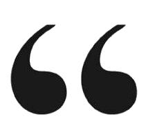 quotation-marks