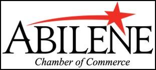 Abilene Chamber of Commerce