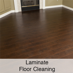 Laminate Floor Cleaning title=